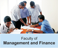 South Asian Institute Of Management